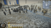 Total War SHOGUN 2 — 3