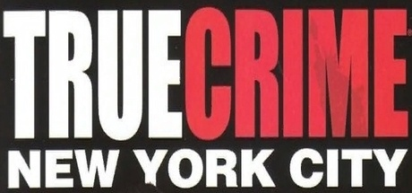 true-crime-new-york-city