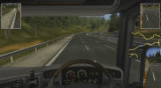 UK Truck Simulator 2