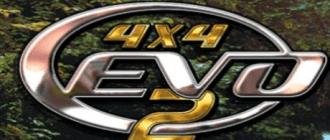 4x4-evolution