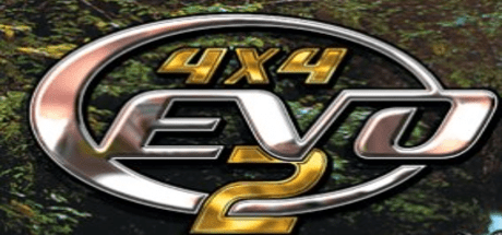 4x4 Evolution 2 - Обзор
