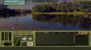 Atom Fishing 1