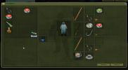 Atom Fishing 3