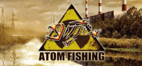 atom-fishing