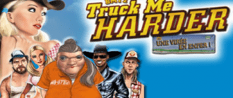 big-mutha-truckers-2-truck-me-harder
