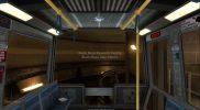 Black Mesa 1