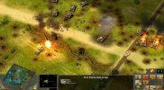 Blitzkrieg 2 — 5