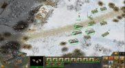 Blitzkrieg 2 — 6