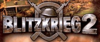 blitzkrieg-2
