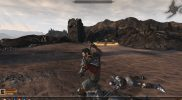 Dragon Age II 2