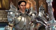 Dragon Age: Origins 4