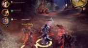 Dragon Age: Origins – Awakening 4