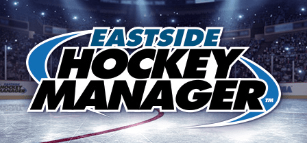 Eastside Hockey Manager (EHM)