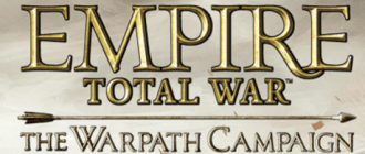 empire-total-war-the-warpath-campaign.