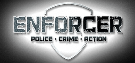 Enforcer: Police Crime Action - Обзор