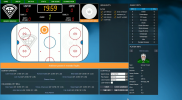 Franchise Hockey Manager 2 2