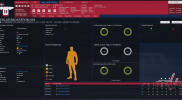 Franchise Hockey Manager 3 2