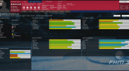 Franchise Hockey Manager 3 3