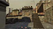 Half-Life 2 3