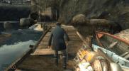 Half-Life 2: Lost Coast 1