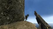 Half-Life 2: Lost Coast 2