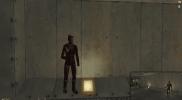 Half-Life: Decay 1