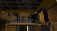 Half-Life: Decay 2