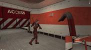 Half-Life: Decay 3