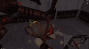 Half-Life: Decay 4