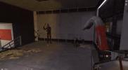 Half-Life: Decay 5