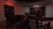 Half-Life: Decay 6