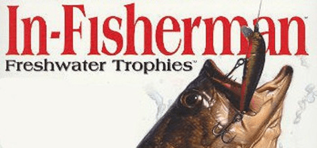 in-fisherman-freshwater-trophies