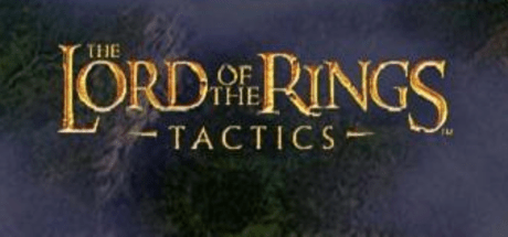 The Lord of the Rings: Tactics - Обзор