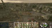 Medieval 2 Total War Kingdoms 3