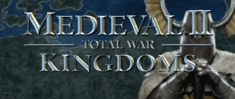 Medieval 2: Total War – Kingdoms