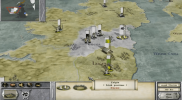 Medieval Total War Viking Invasion 1