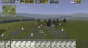 Medieval Total War Viking Invasion 2