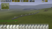 Medieval Total War Viking Invasion 3