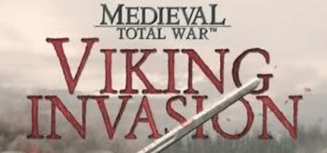 medieval-total-war-viking-invasion