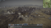 Napoleon Total War The Peninsular Campaign 2