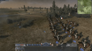 Napoleon Total War The Peninsular Campaign 3