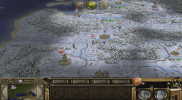 Русь 2 Total War (2)