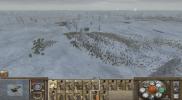 Русь 2 Total War (3)
