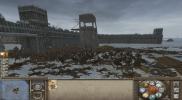 Русь 2 Total War (4)