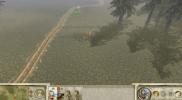 Русь Total War 1
