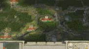 Русь Total War 2