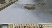 Русь Total War 3