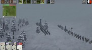 Shogun Total War The Mongol Invasion 2