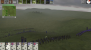 Shogun Total War The Mongol Invasion 3