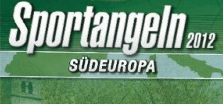sportangeln-2012-suedeuropa